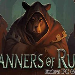 Banners of Ruin the Oaths Milestone Free Download