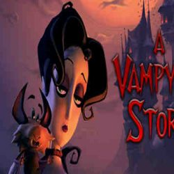 A Vampyre Story Game Free Download