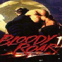 Bloody Roar 2 Free Download