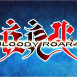 Bloody Roar 4 Free Download