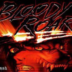 Bloody Roar Free Download