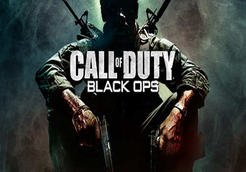 Call of Duty Black Ops 1 PC Free Download