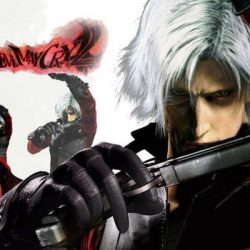 Devil May Cry 1 Free Download