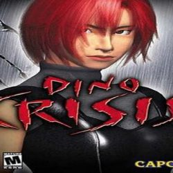 Dino Crisi 1 Free Download List Free Download PC Full Highly Compressed Rip Supply Game Apunkagames Checkgames4u Fullypcgames Oceanofgames