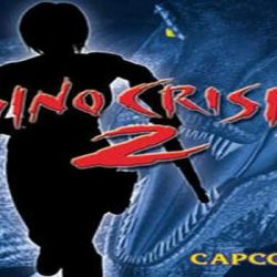 Dino Crisi 2 Free Download List Free Download PC Full Highly Compressed Rip Supply Game Apunkagames Checkgames4u Fullypcgames Oceanofgames