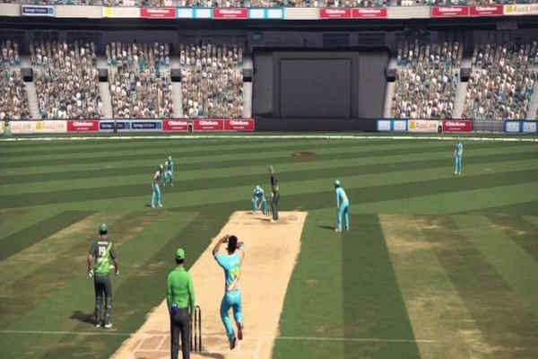Download Cricket 2k14 Game For PC