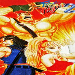 Final Fight 2 Free Download