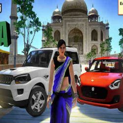 GTA India Free Download
