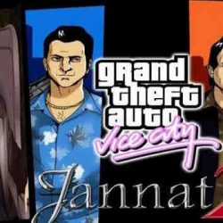 GTA Jannat 2 Free Download