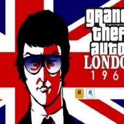 GTA London Free Download