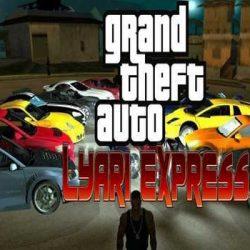 GTA Lyari Express Free Download