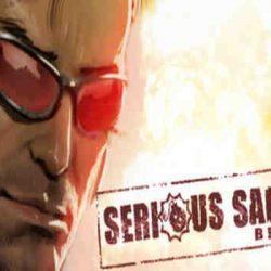 Serious Sam 3 Free Download