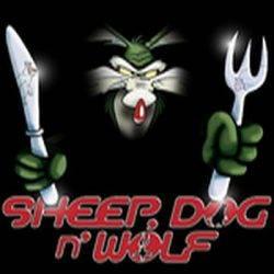 Sheep Dog N Wolf Game Free Download