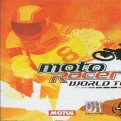 Moto Racer World Tour Free Download