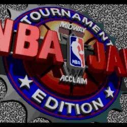 Blockbuster Competition 2 NBA Jam & Judge Dredd Game Free Download