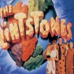 Flintstones The Movie Free Download