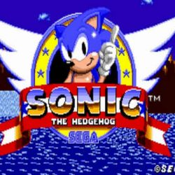 Sonic the Hedgehog Free Download