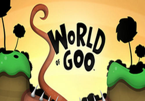 World of Goo Free Download