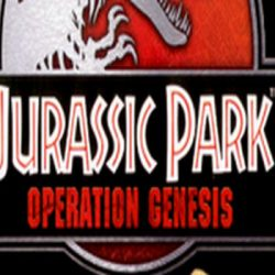 Jurassic Park Operation Genesis Game Free Download