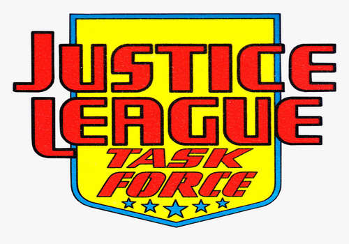 Justice League Task Force Game Free Download