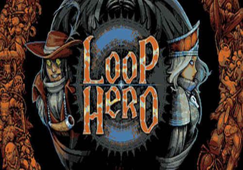 Loop Hero Game Free Download