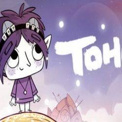 TOHU Game Free Download