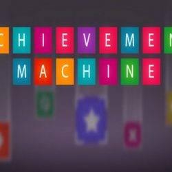 Achievement Machine Game Free Download
