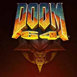 Doom 64 Game Free Download