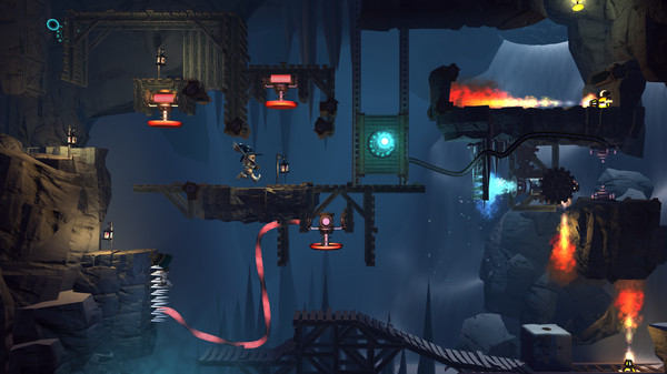 Download Life Goes On Done to Death Game For PC
