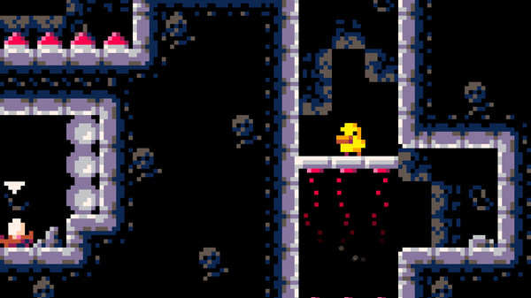 Duck Souls PC Game Download