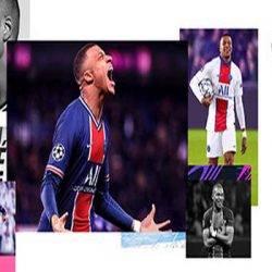 FIFA 21 Game Free Download