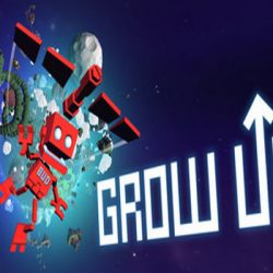 Grow Up Game Free Download