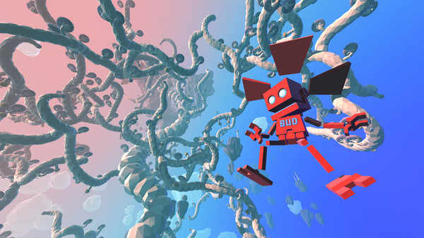 Grow Up Highly Compressed Game For PC