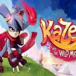 Kaze and the Wild Masks Free Download 2 extrapcgames.com