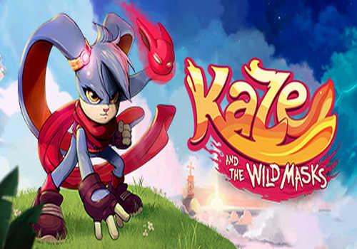 Kaze-and-the-Wild-Masks-Free-Download-2-extrapcgames.com
