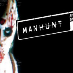 Manhunt 1 Game Free Download