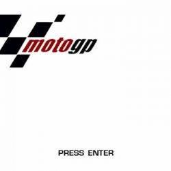 Motogp 1 Game Free Download