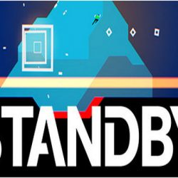 STANDBY Game Free Download