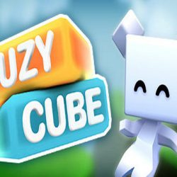 Suzy Cube Game Free Download