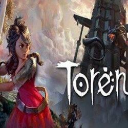 Toren Game Free Download