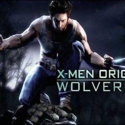 X-Men Origins Wolverine Game Free Download