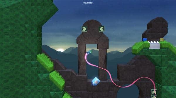 Download Nimbus Game For PC