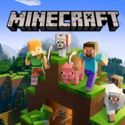 Minecraft Game Free Download