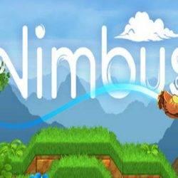 Nimbus Game Free Download