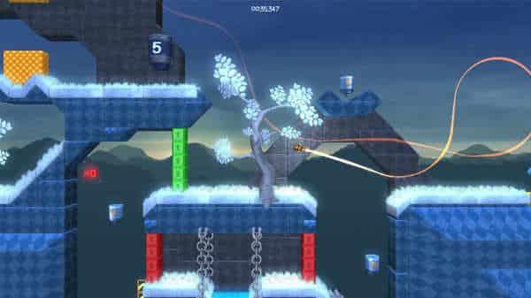 Nimbus PC Game Download