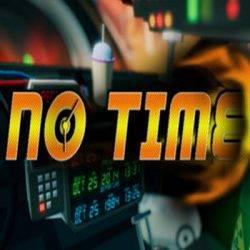 No Time Game Free Download