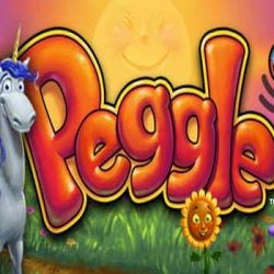 Peggle Deluxe Game Free Download