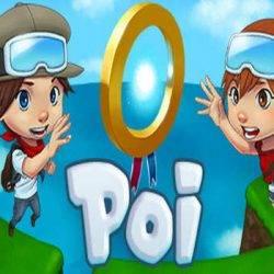 Poi Game Free Download