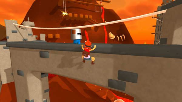 Poi Highly Compressed Game For PC