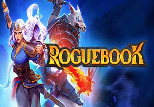 Roguebook Game Free Download